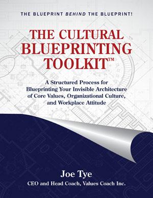 culturalbp